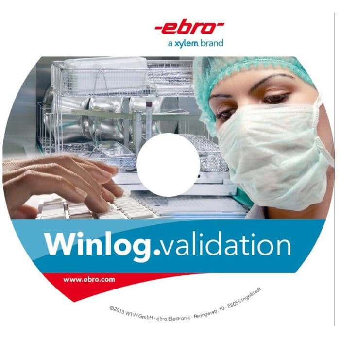 WINLOG VALIDATION