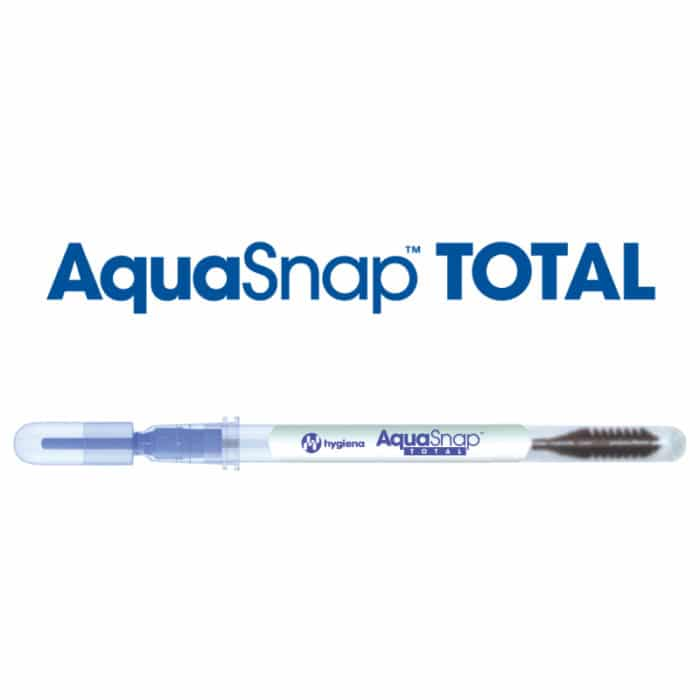 Aquasnap Total