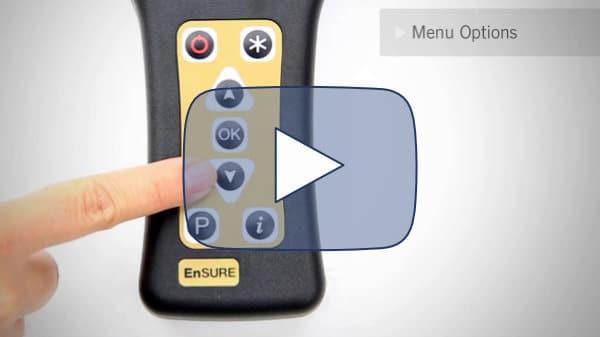 Miniatures videos